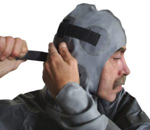 Шлем (капюшон)