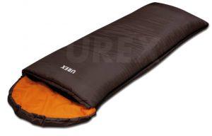 Спальный мешок «Лето-2П»