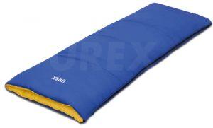 Спальный мешок «Любитель-1 (БЯЗЬ)»