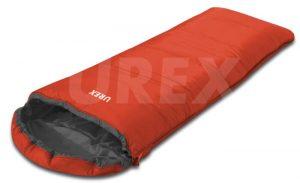 Спальный мешок «Любитель-4» (Microfibra)